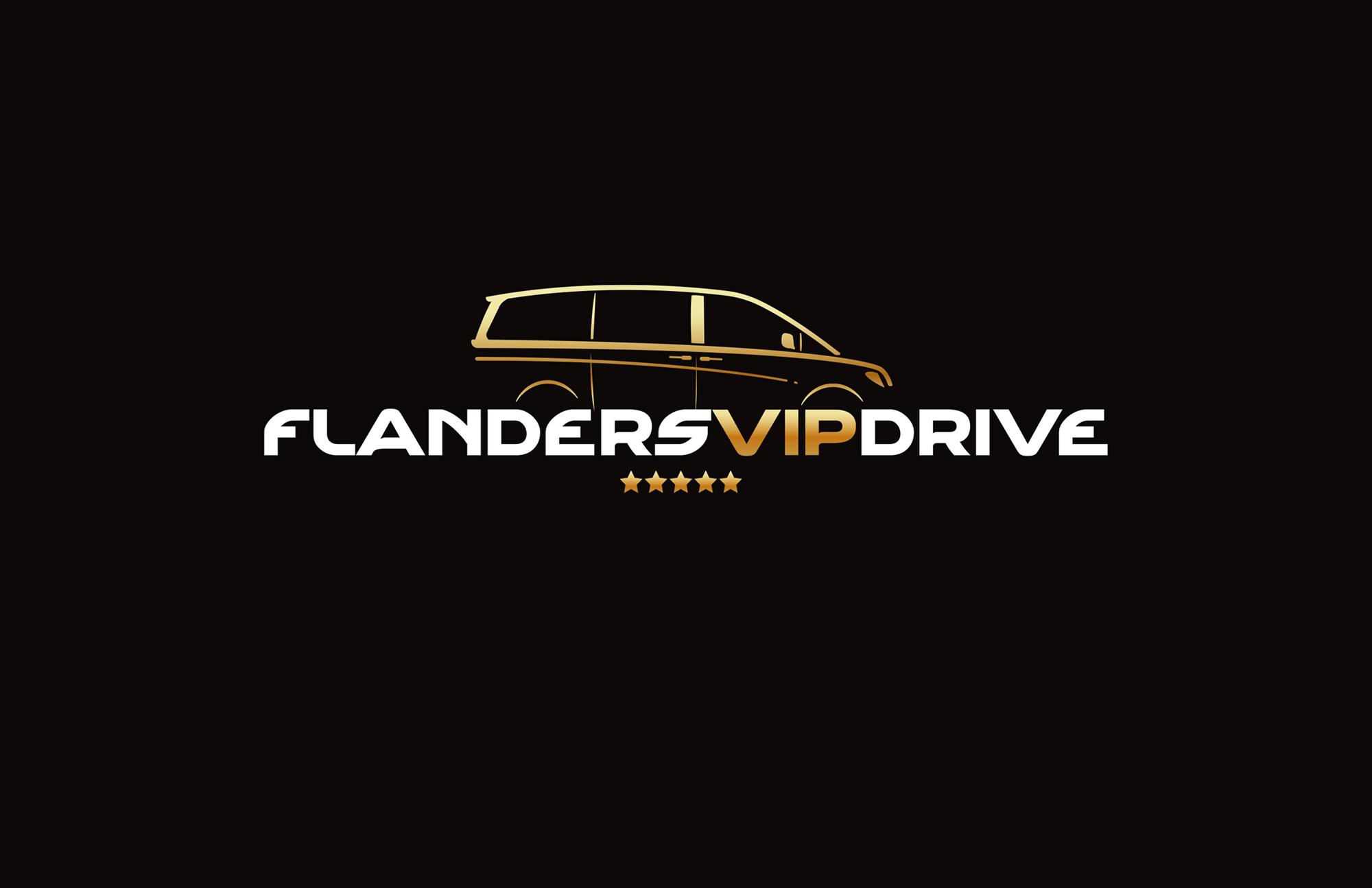 Flanders VIP Drive